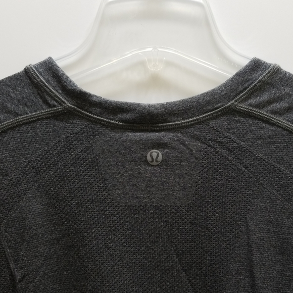 lululemon athletica Other - LULULEMON MEN'S T-SHIRT